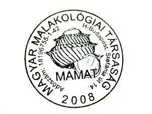MAMAT-pecsét-300x225