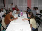 Nagyszeben2004-2