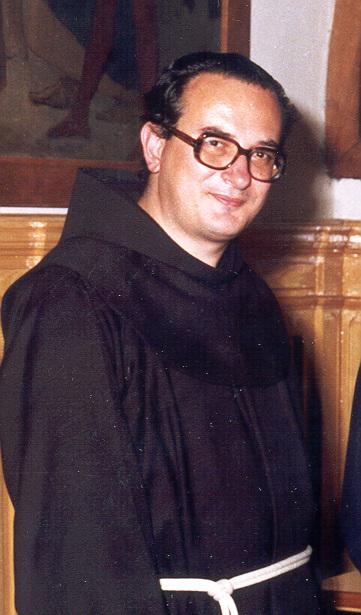 Pintér László Ernő  (1942-2002)